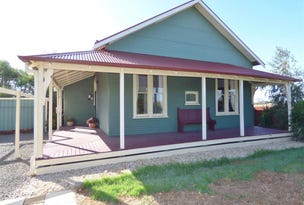 508 School Road, Drung, Vic 3401