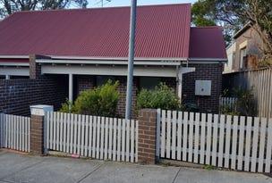 24A Joseph Street, Lilyfield, NSW 2040