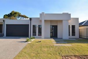 2A Douglas Street, Ridgehaven, SA 5097