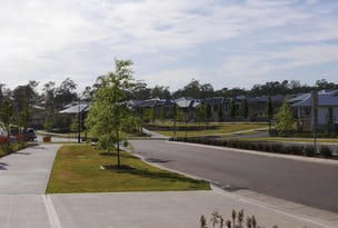 18 Slattery Road, North Rothbury, NSW 2335