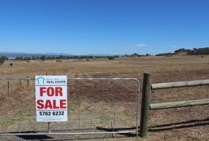 Lot 40, Lakeside Drive, Chesney Vale, Vic 3725
