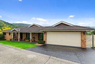 34 Taminga Crest, Cordeaux Heights, NSW 2526