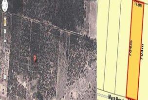 Lot 99 Myra Road, Tara, Qld 4421