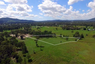 Lot 5, Hulcombe Road, Highvale, Qld 4520