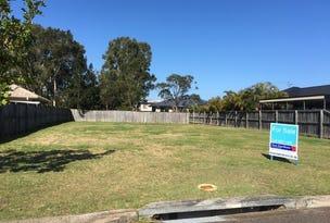 21 Coolabah Close, Tea Gardens, NSW 2324
