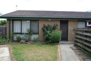 5/59 Bridle Road, Morwell, Vic 3840