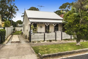 21 McIsaac Street, Tighes Hill, NSW 2297