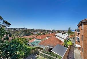 9/10 Beach Street, Clovelly, NSW 2031