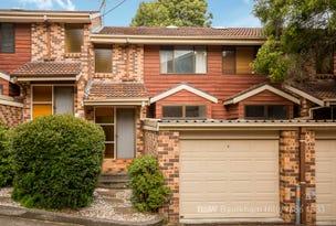 10/2A Cross Street, Baulkham Hills, NSW 2153
