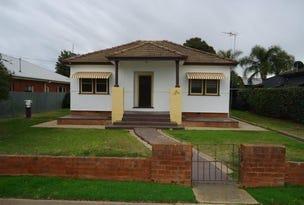 18 Slocum St, Wagga Wagga, NSW 2650