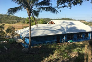 Lot 1/176 Wright Road, Strathdickie, Qld 4800