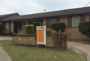 2/9 Waller Street, East Maitland, NSW 2323