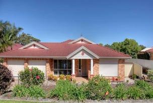 24 Maranatha Close, Belmont North, NSW 2280
