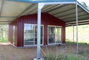 11 Carey Street, Bonalbo, NSW 2469
