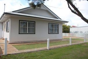 83 Jellicoe Street, Temora, NSW 2666