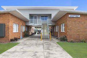 2/41 Wallis St, Forster, NSW 2428