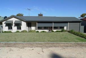 19 Bowman Terrace, Maitland, SA 5573