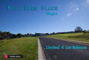 Lots 5, 6, 7 & 8 Blue Wren Place, Bermagui, NSW 2546
