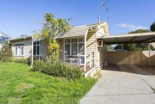 30 Wireless Street, Kangaroo Flat, Vic 3555