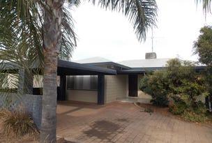 93 Dalton St, Parkes, NSW 2870