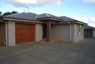 2/64 Stanley St, Wagga Wagga, NSW 2650
