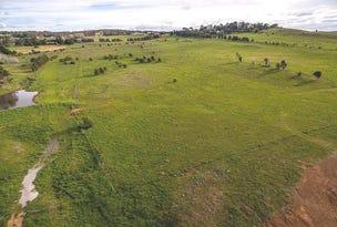 Lot 414 Ibis Road, Goulburn, NSW 2580