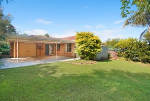 9 Brooker Drive, Goonellabah, NSW 2480
