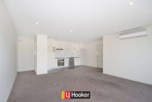 87/104 Henry Kendall Street, Franklin, ACT 2913