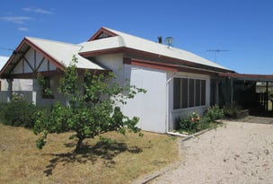 209 Railway Terrace, Tailem Bend, SA 5260