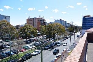 3/928 Anzac Parade, Maroubra, NSW 2035