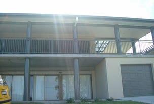 2/9 Sturt Street, South West Rocks, NSW 2431