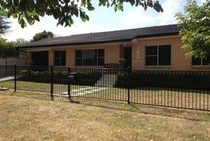 355 Rankin Street, Bathurst, NSW 2795