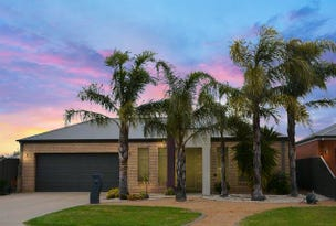 2C McCarthy Close, Yarrawonga, Vic 3730