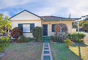 37 Trafalgar Avenue, Woy Woy, NSW 2256