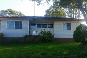 41A Stannett, Waratah West, NSW 2298