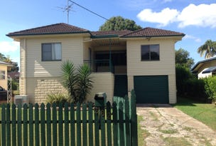 382 Dobie Street, Grafton, NSW 2460