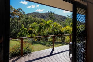 2 Bloomfield Place, Beerwah, Qld 4519