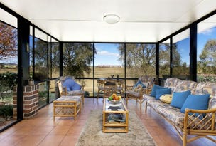 9 Elm Avenue, Dorrigo, NSW 2453