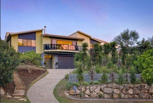 24 Talisman Court, Eatons Hill, Qld 4037