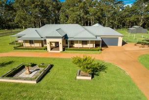 3 Aldous Place, Worrigee, NSW 2540