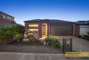 22 TOWNSEND AVENUE, Clyde, Vic 3978