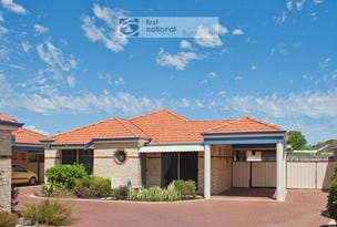 7/74 Ford Road, Busselton, WA 6280