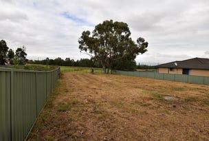 45A Gundy Road, Scone, NSW 2337