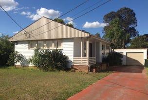 2 Arthur Place, Colyton, NSW 2760