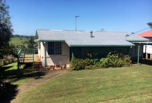 40 Highfield Road, Kyogle, NSW 2474