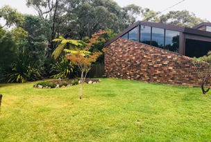 30  Plateau Road, Stanwell Tops, NSW 2508