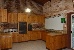 4 TERN CLOSE, Laurieton, NSW 2443