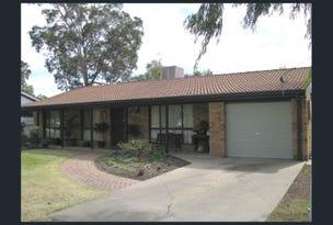 11 Boland Drive, Moree, NSW 2400