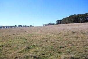 Lot 90 Bracken Estate, Oberon, NSW 2787