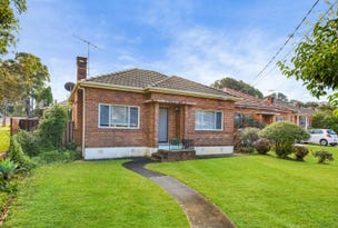 111 Broadarrow Rd, Narwee, NSW 2209